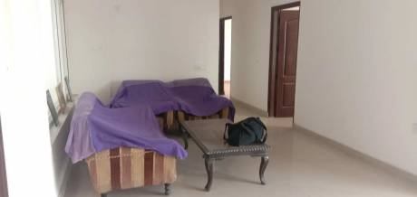1665 sqft, 3 bhk Apartment in Builder the mrcade market Sector 118 Mohali, Mohali at Rs. 64.9000 Lacs