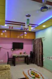1100 sqft, 2 bhk IndependentHouse in Builder Harikrupa Society Nandelav, Bharuch at Rs. 50.0000 Lacs