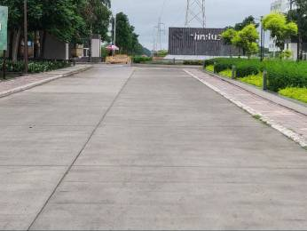 1500 sqft, Plot in SS Infinitus Plots Vijay Nagar, Indore at Rs. 56.2500 Lacs
