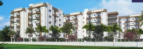 910 sqft, 2 bhk Apartment in Builder Project Patancheru Shankarpalli Road, Hyderabad at Rs. 27.5000 Lacs