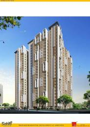 1300 sqft, 3 bhk Apartment in Builder Project Isnapur, Hyderabad at Rs. 32.0000 Lacs