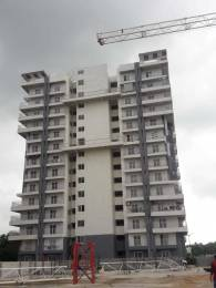 1275 sqft, 3 bhk Apartment in Builder Project Patancheru Shankarpalli Road, Hyderabad at Rs. 31.0000 Lacs