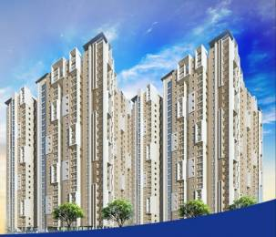 2300 sqft, 2 bhk Apartment in Builder Project Madinaguda, Hyderabad at Rs. 25.0800 Lacs
