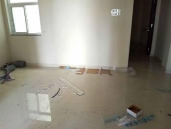 700 sqft, 1 bhk BuilderFloor in Gyansheela Super City Vijay Nagar, Indore at Rs. 8500