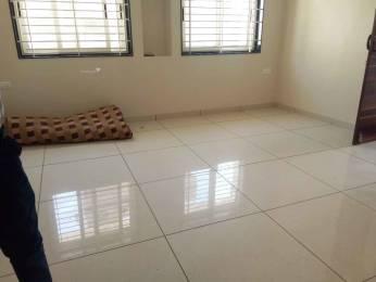 1500 sqft, 2 bhk Villa in IBD Belmont Park Vijay Nagar, Indore at Rs. 13000