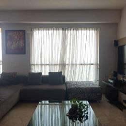 1000 sqft, 2 bhk Apartment in Builder patlipadaGhodbunder RoadThane west Ghodbunder Road, Mumbai at Rs. 20000
