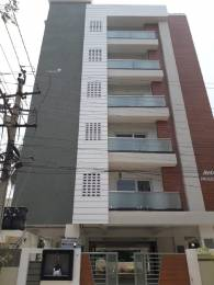 1395 sqft, 3 bhk Apartment in Builder AMOGH Seethammadhara, Visakhapatnam at Rs. 90.0000 Lacs