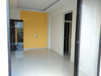 630 sqft, 1 bhk Apartment in Builder Project Dombivli (West), Mumbai at Rs. 7500