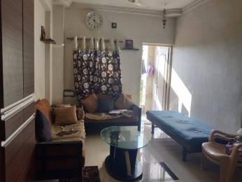 1045 sqft, 2 bhk Apartment in Builder nr kirtan flat New C G Road, Ahmedabad at Rs. 40.0000 Lacs