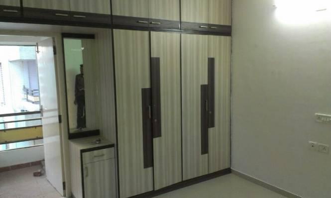 1542 sqft, 2 bhk Apartment in Builder nr green aura Chandkheda, Ahmedabad at Rs. 36.0000 Lacs