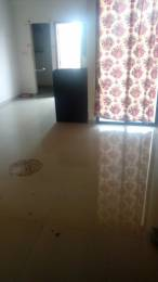 1121 sqft, 2 bhk Apartment in Builder nr real aura New C G Road, Ahmedabad at Rs. 28.5000 Lacs