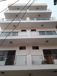 900 sqft, 2 bhk BuilderFloor in Builder Balaji homes Shivaji Nagar, Gurgaon at Rs. 45.0000 Lacs