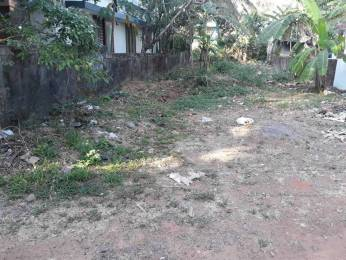 2100 sqft, Plot in Builder Project West Fort Thrissur, Thrissur at Rs. 8.5000 Lacs