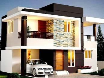 1700 sqft, 3 bhk Villa in Builder Project Bheemunipatnam, Visakhapatnam at Rs. 70.0000 Lacs