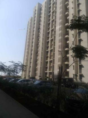 661 sqft, 1 bhk Apartment in Lodha Palava Lakeshore Greens Dombivali, Mumbai at Rs. 40.0000 Lacs