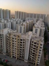 1040 sqft, 2 bhk Apartment in Builder Property Palava, Mumbai at Rs. 68.4500 Lacs
