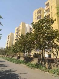 650 sqft, 1 bhk Apartment in Builder Property Palava, Mumbai at Rs. 35.0000 Lacs