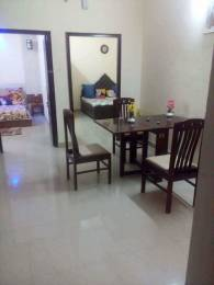 1150 sqft, 2 bhk IndependentHouse in Builder Independent row houses Kursi Road, Lucknow at Rs. 35.2000 Lacs