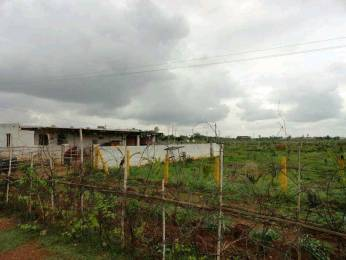3200 sqft, Plot in Builder G V S water plant Nellore, Nellore at Rs. 12.0000 Lacs