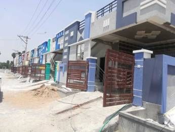 1350 sqft, 2 bhk IndependentHouse in Builder Independent House Rampally, Hyderabad at Rs. 55.0000 Lacs