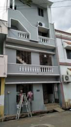 3500 sqft, 6 bhk BuilderFloor in Builder Project Rainbow Nagar, Pondicherry at Rs. 80.0000 Lacs