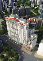 361 sqft, 1 bhk Apartment in Builder 1 BR Pre Launch Homes Thane MUMBAI Thane, Mumbai at Rs. 74.6300 Lacs