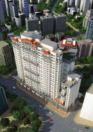 779 sqft, 2 bhk Apartment in Builder PRE LAUNCH 2 BR PREMIUM HOMES THANE Thane, Mumbai at Rs. 1.5100 Cr