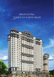 1003 sqft, 3 bhk Apartment in Builder 3 BR Premium Apartments PRE LAUNCHThane Thane, Mumbai at Rs. 1.9300 Cr