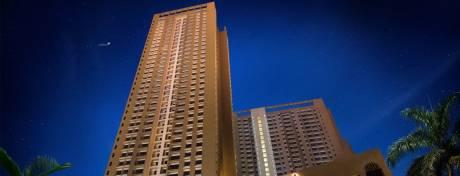 1530 sqft, 3 bhk Apartment in Builder Ready To Move 3 BR Premium Luxury Flats Kalyan Junction Thane To Kalyan Kalyan, Mumbai at Rs. 95.0000 Lacs
