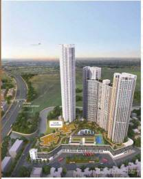 964 sqft, 2 bhk Apartment in Builder 2 BR LUXURIOUS HOMES UNDER CONSTRUCTION Mulund East, Mumbai at Rs. 2.2000 Cr
