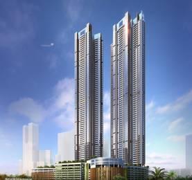 800 sqft, 2 bhk Apartment in Builder NEWLY LAUNCHED ULTRA LUXURY 2 BR HOMES SOUTH MUMBAI Mahalaxmi, Mumbai at Rs. 4.2100 Cr