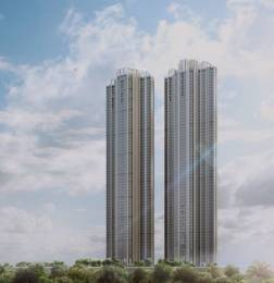 735 sqft, 2 bhk Apartment in Builder 2 BR Super Luxurious Homes Byculla South Mumbai UNDER CONSTRUCTION Byculla East, Mumbai at Rs. 3.4000 Cr