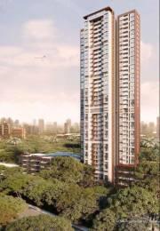 1296 sqft, 3 bhk Apartment in Builder 3 BR HOMES UNDER CONSTRUCTION PREMIUM LUXURY COMMUNITY Mulund West, Mumbai at Rs. 2.7900 Cr