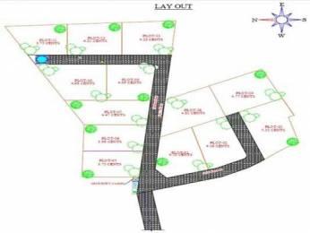 242 sqft, Plot in Builder Project Kazhakkoottam, Trivandrum at Rs. 27.5000 Lacs