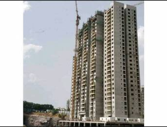 1216 sqft, 2 bhk Apartment in Incor One City Kukatpally, Hyderabad at Rs. 82.0000 Lacs