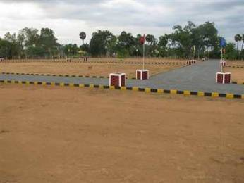 450 sqft, Plot in Builder royal awash vikash city Badarpur Border, Delhi at Rs. 10.0000 Lacs