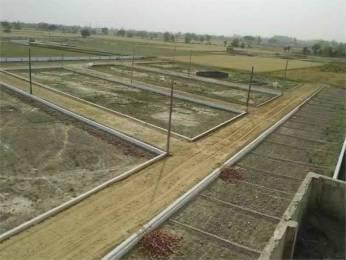 900 sqft, Plot in Builder awash vikas ecco city Badarpur Border, Delhi at Rs. 18.0000 Lacs