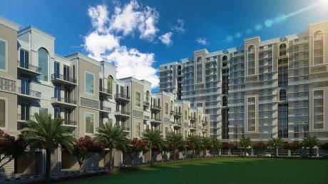 1450 sqft, 3 bhk Apartment in Builder Imperial Apartments Peer Muchalla, Zirakpur at Rs. 51.9000 Lacs