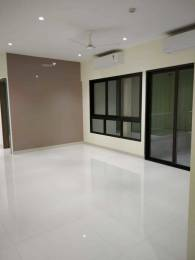 1166 sqft, 2 bhk Apartment in Kumar Prospera A1 And A2 Hadapsar, Pune at Rs. 85.0000 Lacs