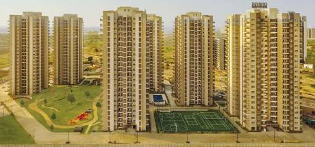 1689 sqft, 3 bhk Apartment in Adani Oyster Grande Sector 102, Gurgaon at Rs. 1.0300 Cr
