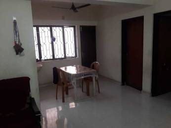 1300 sqft, 3 bhk Apartment in Builder Project Kakkanad, Kochi at Rs. 11000