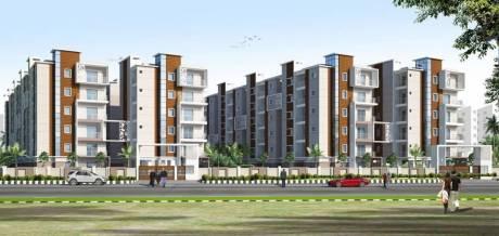 1800 sqft, 3 bhk BuilderFloor in Builder Project Adibatla, Hyderabad at Rs. 39.6000 Lacs