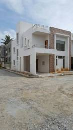 2200 sqft, 3 bhk Villa in Builder Royal sunny vale q Chandapura Anekal Road, Bangalore at Rs. 95.0000 Lacs