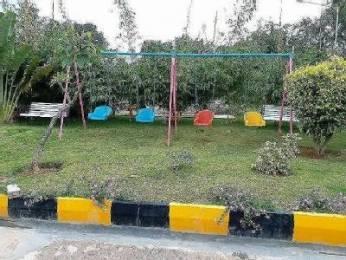 1500 sqft, Plot in Builder Artha reveira Marsur, Bangalore at Rs. 42.0000 Lacs