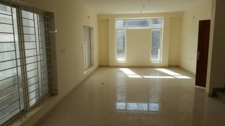 2200 sqft, 3 bhk Villa in MS Royal Sunnyvale Anekal City, Bangalore at Rs. 92.0000 Lacs