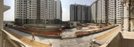 1482 sqft, 3 bhk Apartment in Builder Purva Palm Beach Hennur Road, Bangalore at Rs. 1.1100 Cr