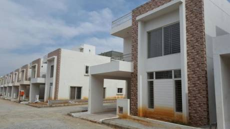 2300 sqft, 3 bhk Villa in MS Royal Sunnyvale Anekal City, Bangalore at Rs. 93.0000 Lacs