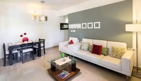 883 sqft, 2 bhk Apartment in Builder Provident Sunworth Mysore Road, Bangalore at Rs. 46.0000 Lacs