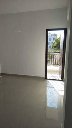 535 sqft, 2 bhk Apartment in Builder Aswini vamani Chandapura, Bangalore at Rs. 20.5900 Lacs
