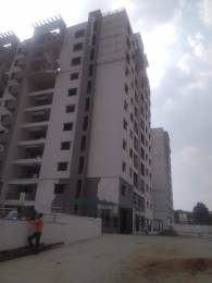 1045 sqft, 2 bhk Apartment in Mahendra Aarna Electronic City Phase 2, Bangalore at Rs. 57.0200 Lacs